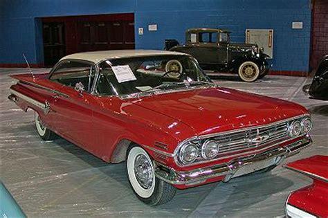impala acapella 1980 chevrolet malibu station wagon dyfazree