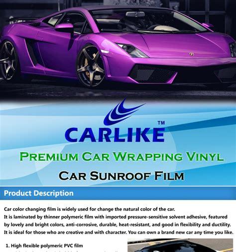 nedlasting filmer black mirror gratis carlike teto solar espelho super brilhante filme de vinil