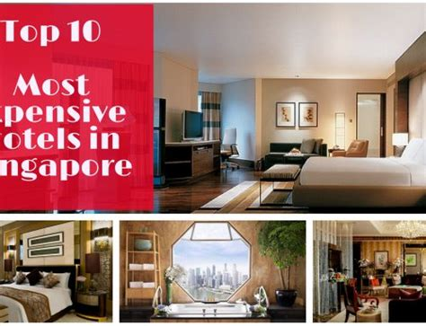 top  hotels  orchard road singapore travellers
