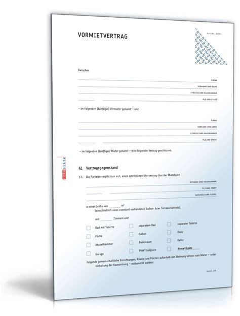 Angebot Vorlage Libreoffice Muster Vorvertrag Grundstckskauf Mehr Infos Mustervertrag Autotauschschenkungsvertrag Geld