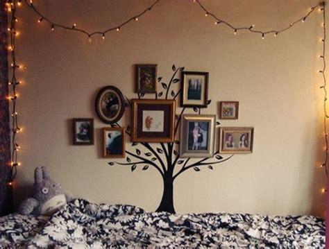 membuat jemuran foto sulap kamarmu jadi secantik kamar di tumblr dengan benda
