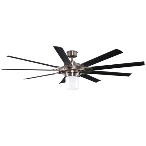 ceiling fan for garage garage ceiling fans deciding the right size for your