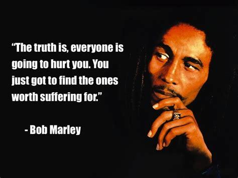 bob marley biography in malayalam 25 inspiring bob marley quotes