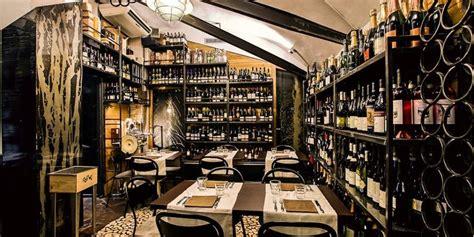 best wine bars rome 6 of rome s best wine bars