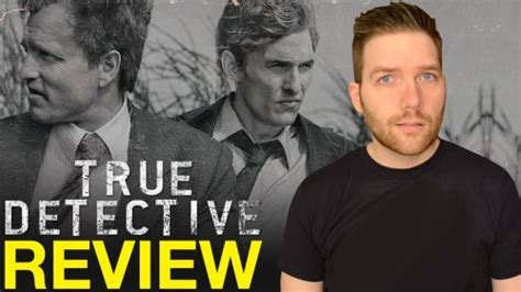 the real true detective inthefame true detective season 1 review inthefame