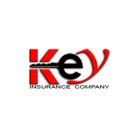 key insurance company review complaints auto insurance