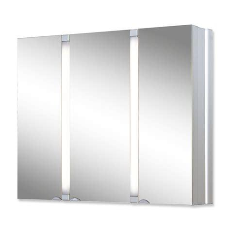 spiegelschrank jokey batu sunalu aluminium