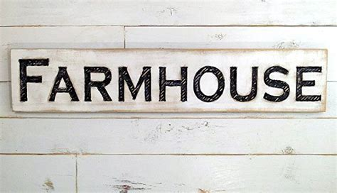 Wholesale Distributors Home Decor 10 Pieces That Will Add Farmhouse Style To Your Home