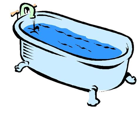 bath clip art free clipart panda free clipart images