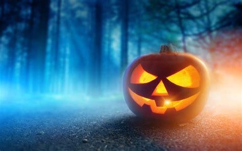imagenes halloween arañas fondos halloween para tu ordenador acm consultor 237 a de