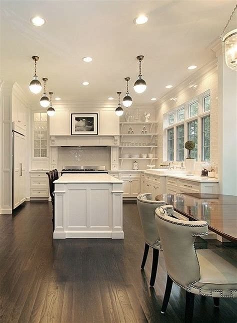 design your dream kitchen design your own kitchen cabinet http www