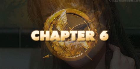 hunger games chapter themes the hunger games chapter 12 short summary software free