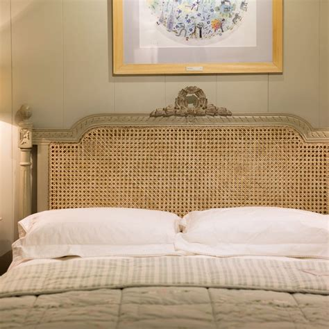 cane headboards for beds hf 115 cane bed head bl2508 350 jpg bedrooms