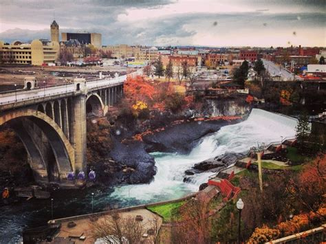 spokane park 17 best images about spokane skyline on runners carousels and my