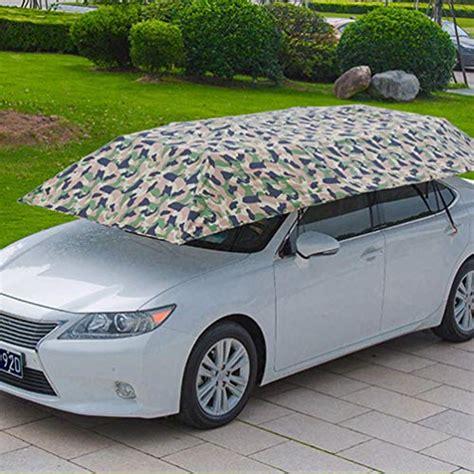 tenda da auto oyamihin semi automatica auto pressione idraulica tenda