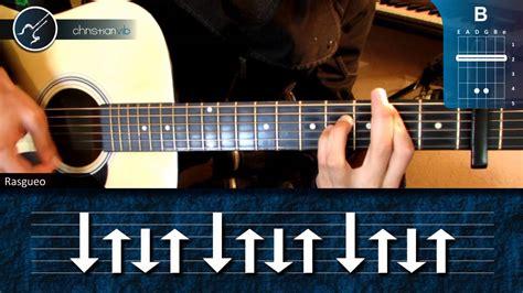 capacitor para tono de guitarra c 243 mo tocar quot mientes quot de camila en guitarra ac 250 stica hd tutorial acordes arpegio christianvib