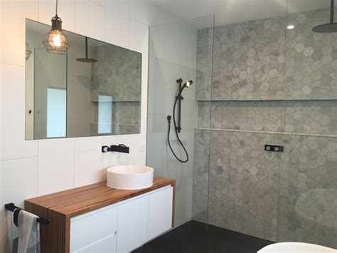 bathroom benchtop ideas custom timber bathroom vanity top by retrograde furniture