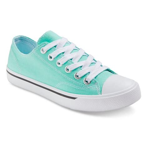 converse sneakers target rvs3n8iq authentic target converse shoes