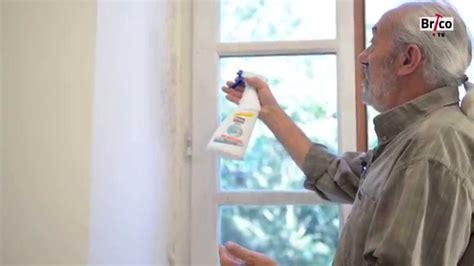 chambre humide que faire 4304 traitements de l humidit 233 224 l int 233 rieur bricolage avec