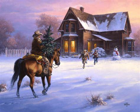 jack sorenson s paintings capture the simple joy of
