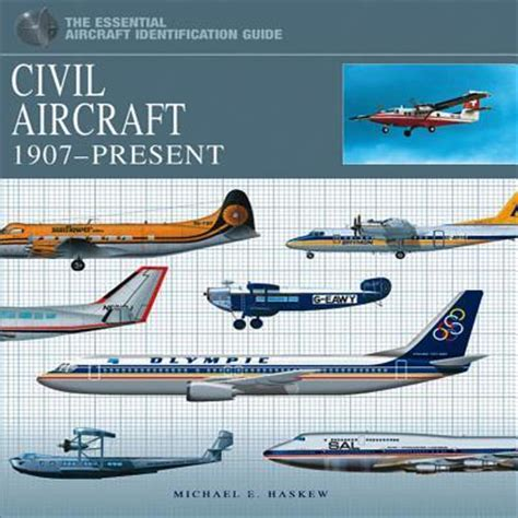 the commercial aircraft finance handbook books civil aircraft paul 9781908696649