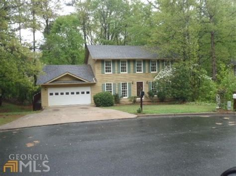 roswell reo homes foreclosures in roswell