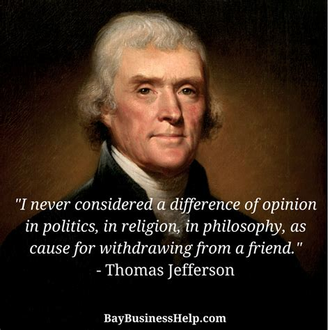 quotes thomas jefferson 5 founding fathers quotes that prove trump is everything