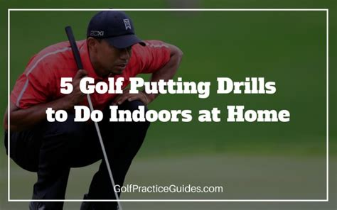 golf swing drills at home golf practice guides the top golf instruction blog for