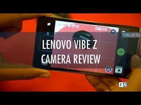 Hp Lenovo Vibe Z K910l lenovo vibe z