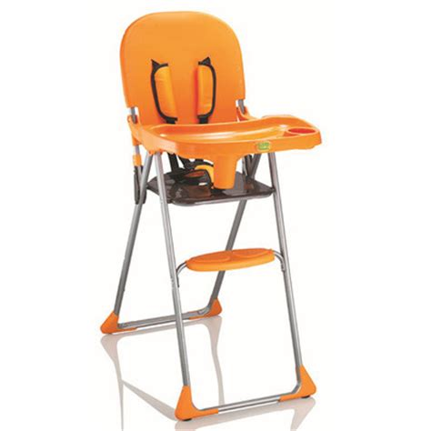 baby high chair for restaurant philippines portable folding high chair best home design 2018