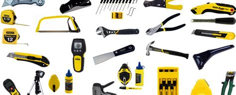 Working In The Technology Division Of Stanley For Mba by Buy Stanley Tools Windowo