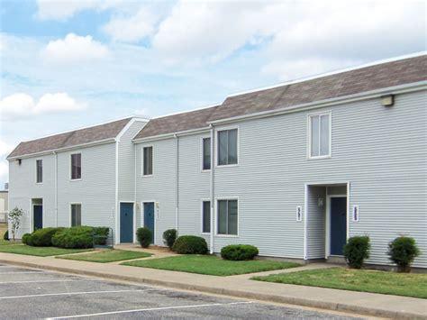 newport appartments newport appartments 28 images newport apartments in