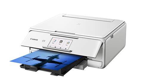 Printer Canon Cetak Foto hadirkan printer baru canon tawarkan diferensiasi cetak foto marketeers majalah bisnis