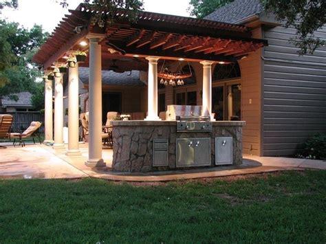 tettoia in legno autorizzazione tettoie fai da te tettoie e pensiline realizzare tettoia