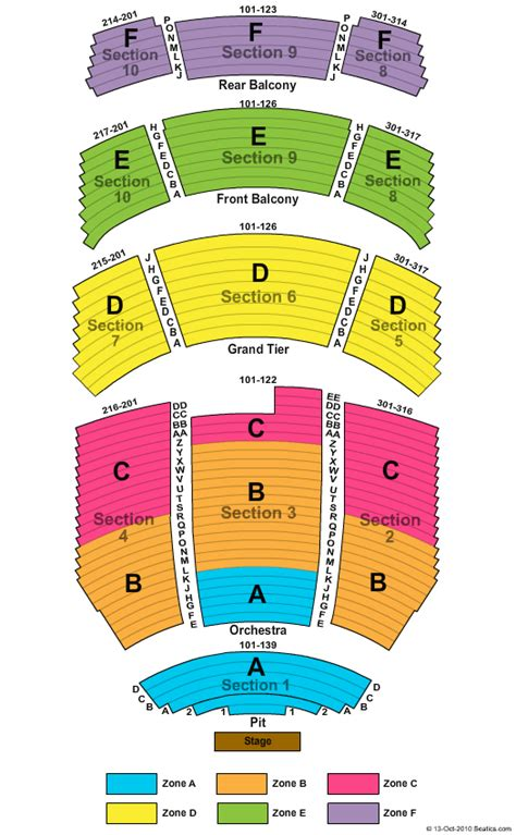 durham performing arts center seating so you think you can durham tickets