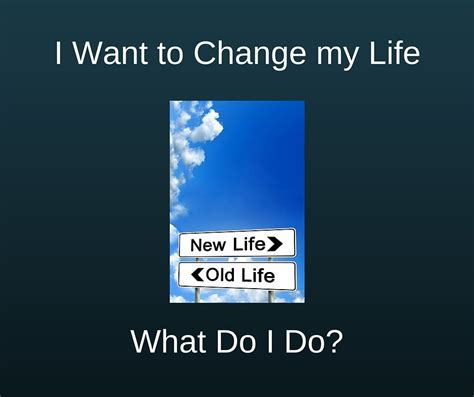 Want To Change i want to change my add what can i do add freesources