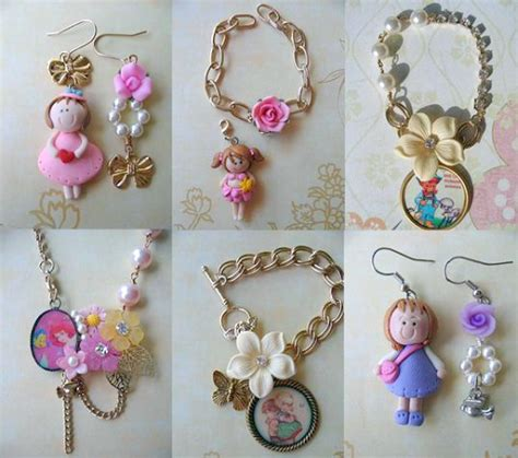 Handcrafted Designer Jewelry - handcrafted designer jewelry crafts oasis