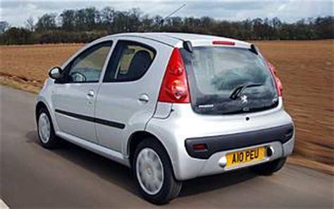 peugeot 107 automatic review car reviews peugeot 107 5 door the aa