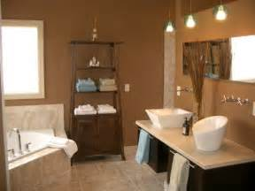 Ideas For Bathroom Lighting Bathroom Lighting Ideas D S Furniture