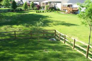 File typical suburban backyard jpg wikimedia commons