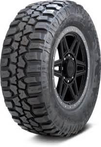 Hercules Truck Tires Canada Hercules Tires