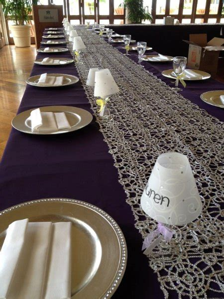 Chair Cover Express Hawaii by Chaircover Express Aiea Hi Wedding Rental