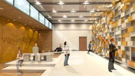 Interior Design Student Work Scad Interior Design Students