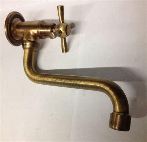 rubinetti a parete rubinetti sifoni fratelli vagnoni store per arredare