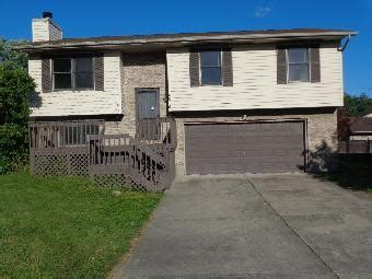 Middletown Court Records 4816 Stoneham Court Middletown Oh 45044 Just Listed