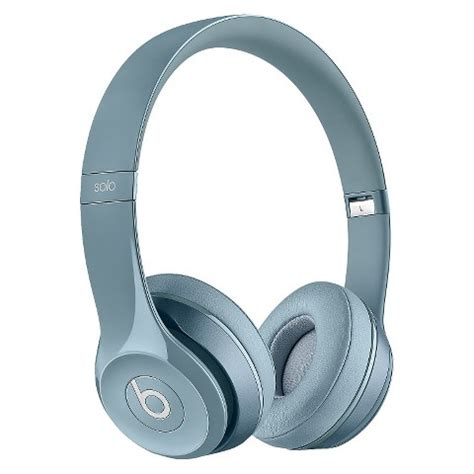 beats color beats 2 on ear headphones assorted colors target