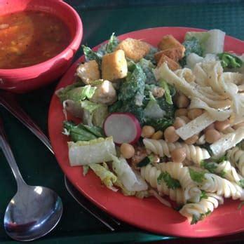 Souper Salad Restaurant 32 Photos 46 Reviews Buffets Souper Salad Prices Buffet
