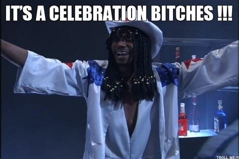 Its A Celebration Bitches the royal blue suit your go to wedding suit the compass