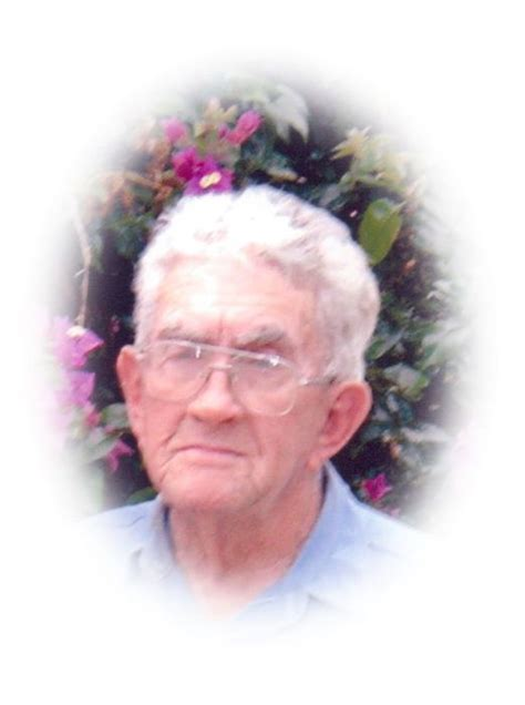 obituary for hewell mayo whitehurst powell funeral home