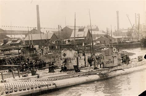 german u boats in great lakes more surrendered u boat pics picture gallery treasure